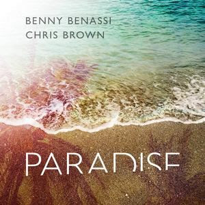 Baixar Paradise - Benny Benassi Feat. Chris Brown Mp3