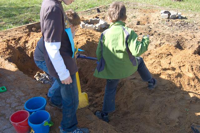 Kinder Bibeltag 2011 - image017.jpg