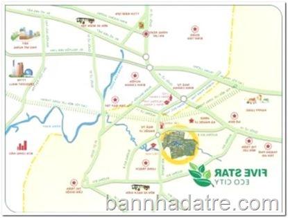 ban-nha-ban-dat-binh-chanh-(37)