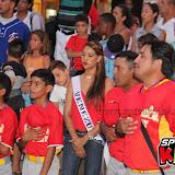 Apertura di pony league Aruba - IMG_6980%2B%2528Copy%2529.JPG