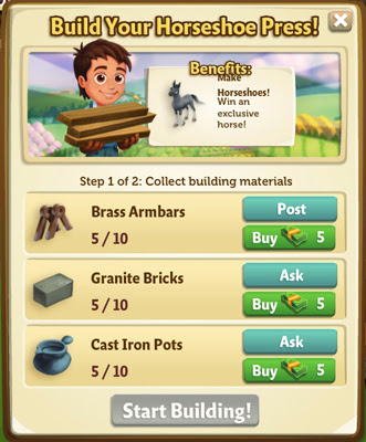 farmville-2-cheats-farmville-2-horseshoe-press-items