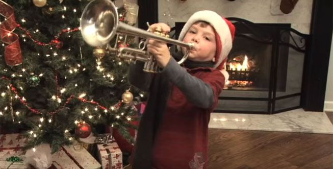 THE NEAREST MUSICAL INSTRUMENTS FOR KIDS 6