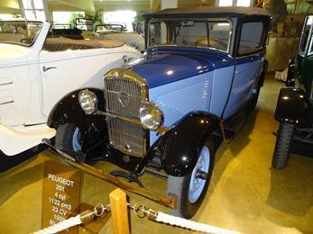 2018.07.02-142 Peugeot 201 1932