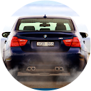 buy here pay here California Hot Springs dealer E Z Deal Auto Sales review by ahmed abdelaal