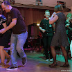 Magic-Strangers_at_Jukebox-Live_Rock-n-Roll-dansen-lere-Dansschool_danslessen (124).JPG