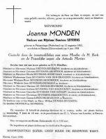 Monden, Joanna Rouwadvertentie.jpg