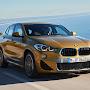 2019-BMW-X2-13.jpg