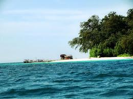 ngebolang-trip-pulau-harapan-pro-08-09-Jun-2013-018