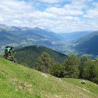 Tibet Trail jagdhof.bike (177).JPG