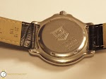 Watchtyme-Tag-Heuer-Chronometer-ETA2892A2_23_03_2016-02.JPG
