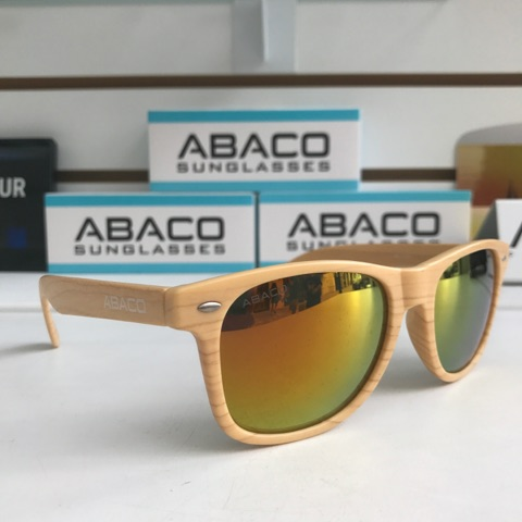 3ea85f1a824 Abaco Polarized Sunglasses In Palm Beach Outlet Mall - Sunglasses Store in West  Palm Beach
