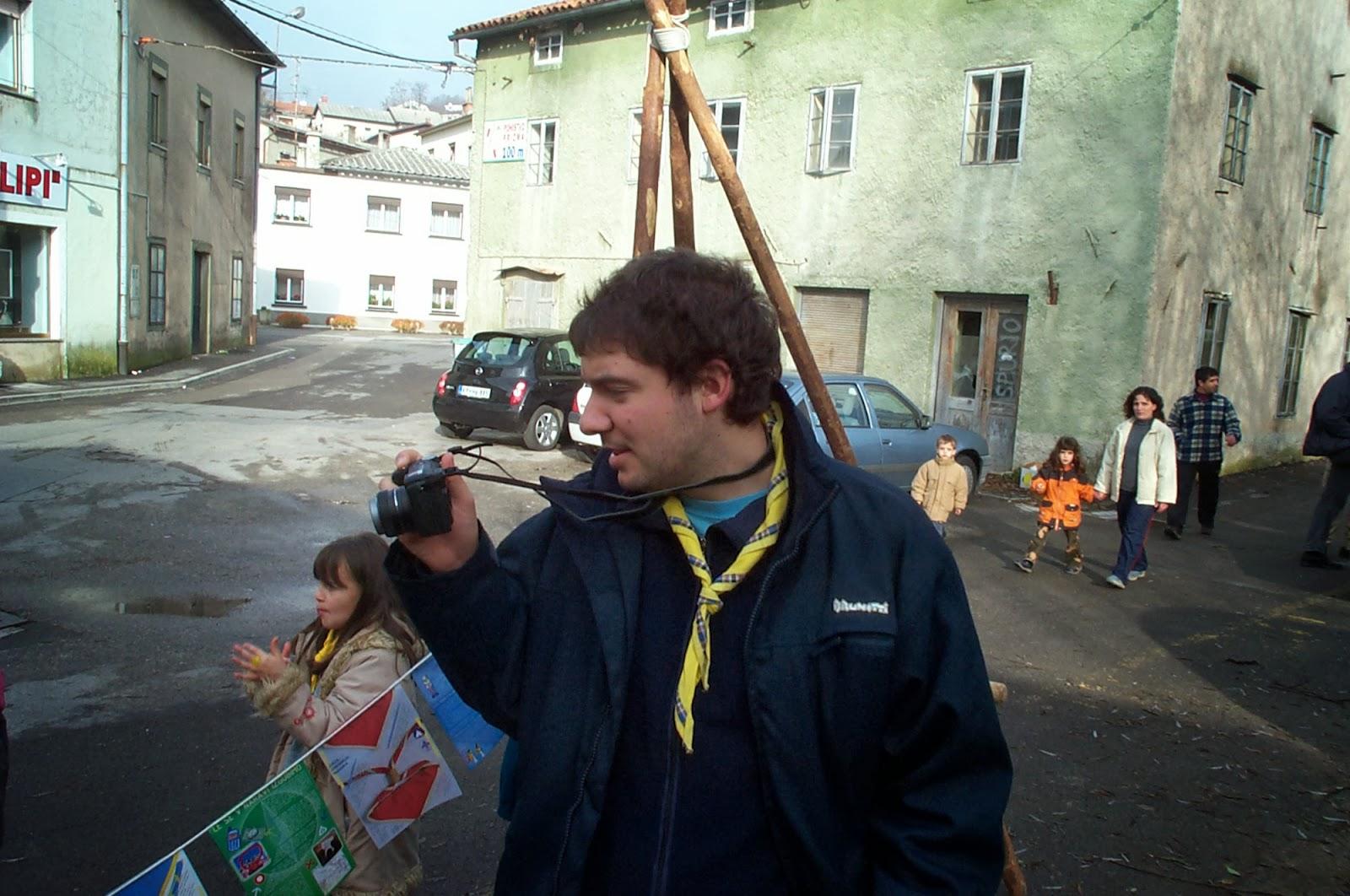 Taborniško druženje, Ilirska Bistrica 2004 - Tabornis%25CC%258Cko%2Bdruz%25CC%258Cenje%2B2004%2B008.jpg