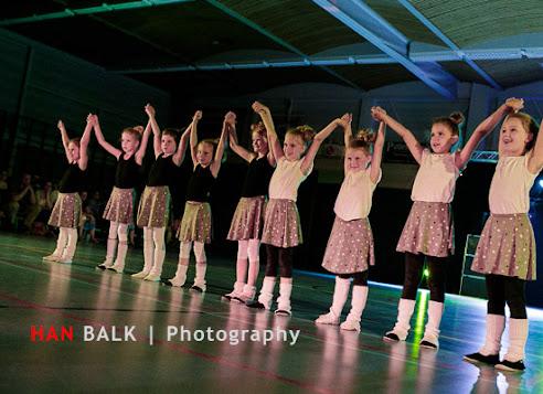 Han Balk Jazzdansdag 2016-6937.jpg