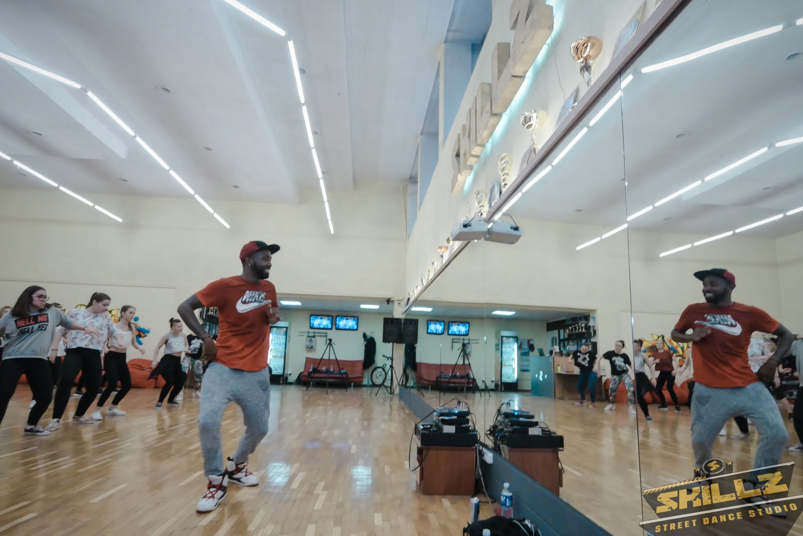 Jiff Di Bossman dancehall workshop - P1140533.jpg