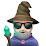 Philip Weber's profile photo