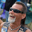 Philip Weber avatar image