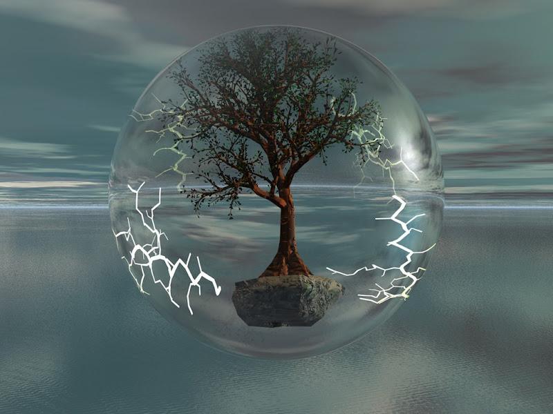 Magick Territory Of Dream, Magick Lands 2