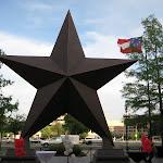 2012_04_23_Austin_Texas