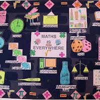 2015-16_maths-day