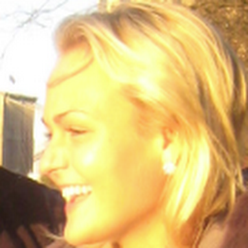 mary kate Profile Photo