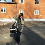 Boliden2012MalmijaoksenExcu