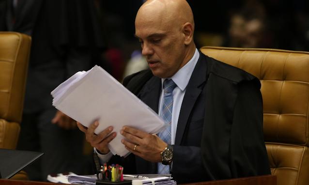 Fabio Rodrigues/Agência Brasil