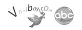 Vn-iBay Shopping | Chuỗi tiện ích tổng hợp - Đặt vé máy bay, chuỗi mua sắm
