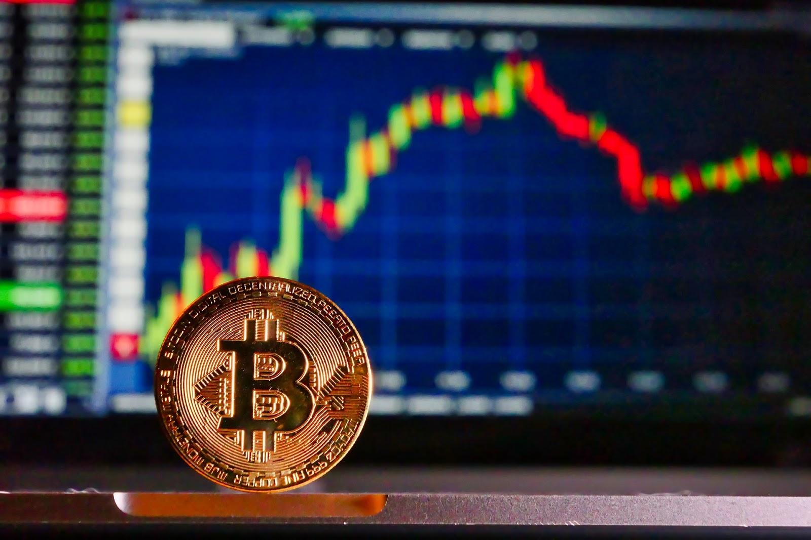 sistem perdagangan x5 cara trading mata uang digital