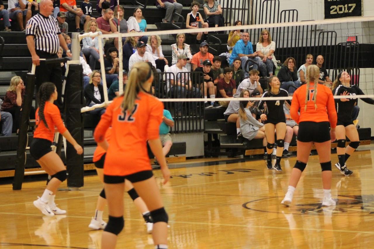 Volleyball 10/5 - IMG_2650.JPG