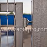 Ограждение забор (6).jpg