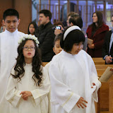 1st Communion Apr 25 2015 - IMG_0727.JPG