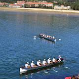 31/05/2014 - LXVIII Cto. España Trainerillas (Meira) - DSC_0192%2Bcopia.jpg