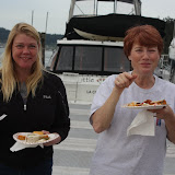 2012 Clubhouse Cleanup & Shakedown Cruise - IMG_0860.JPG