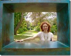 Bridget Hodder Photo