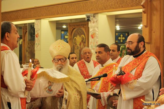 Feast of the Resurrection 2010 - IMG_1203.JPG