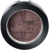 4010355286536_trend_it_up_No_1_Eye_Shadow_067