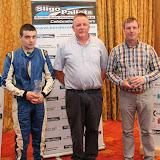 2016 Sligo Rally