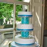 Beaded Wedding Cake.jpeg