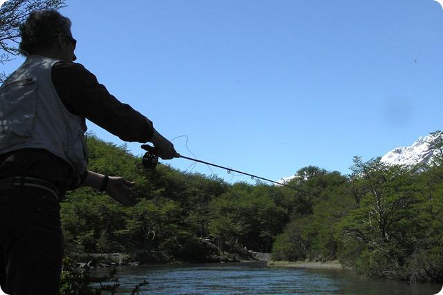 el-chalten-fishing-1000