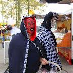 Halloween Ypenburg foto 2.jpg