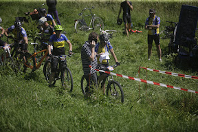 20170611_dc3_up_down_slalom(10).jpg