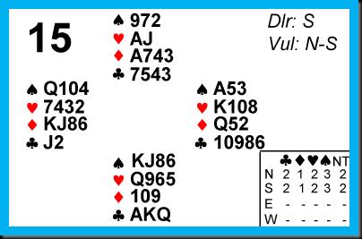 Blue Board - Copy (15)