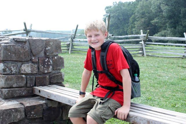 2011 Gettysburg - IMG_0275.JPG