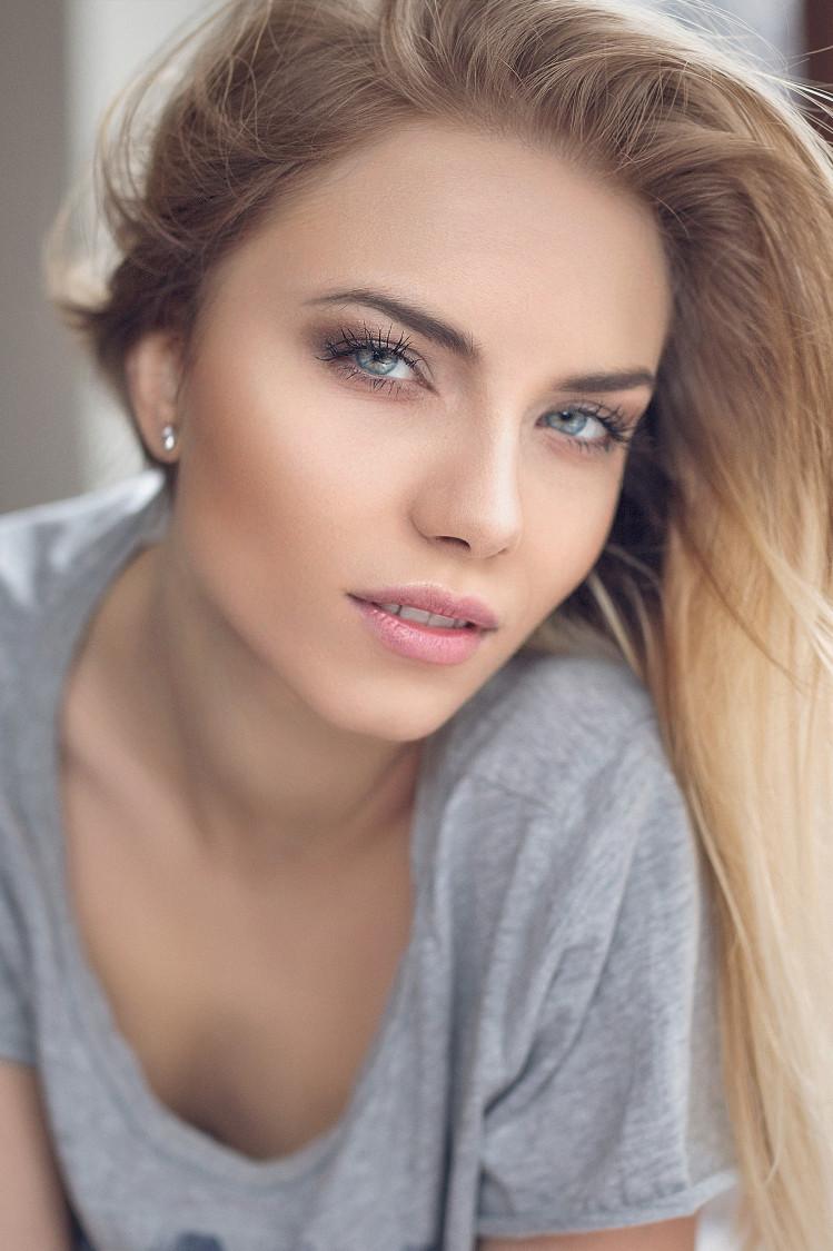 Beautiful Face Eyes Lips: Doubletroubletwo: Beautiful Faces ... Enjoy :