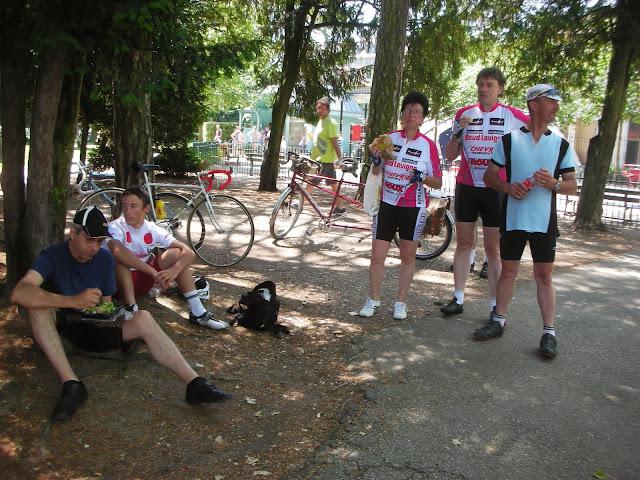 Tour du lac d'Annecy (2013) en préparation - Page 9 SD%252008-07-2013%2520087