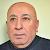 Nevzat Karacan