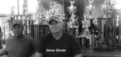 gene stover (2).jpg