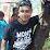 Dharm Raj's profile photo