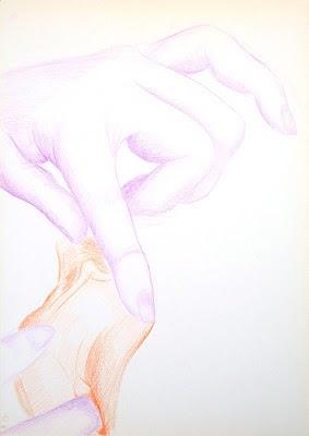 dessin erotique sexe feminin