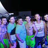 event phuket Glow Night Foam Party at Centra Ashlee Hotel Patong 107.JPG